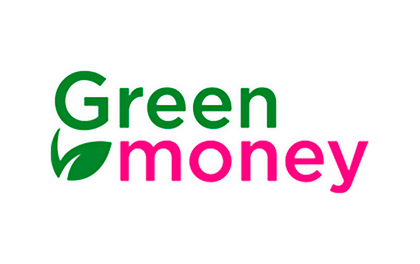 Green Money Личный кабинет